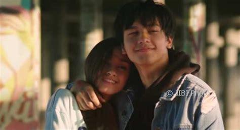 film layar lebar indonesia sedih dan romantis film terbaru surat cinta untuk starla siap tayang di