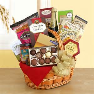baskets for gifts gift baskets wallpapers pics pictures images photos wallpapers9