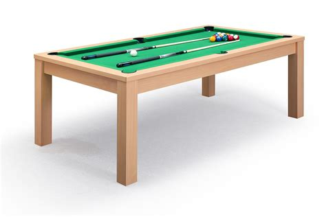 table de billard billard table 224 manger ch 234 ne billards defaistre