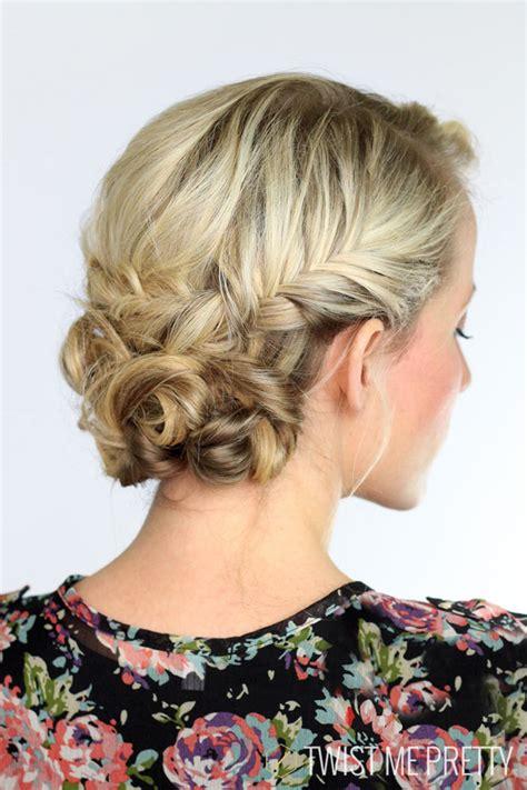 9 hairstyles twist me pretty