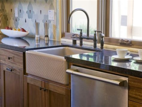 like this cabinet counter sink combo kitchen remodel