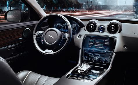 jaguar cars interior jaguar car interior google search my car in 2 years