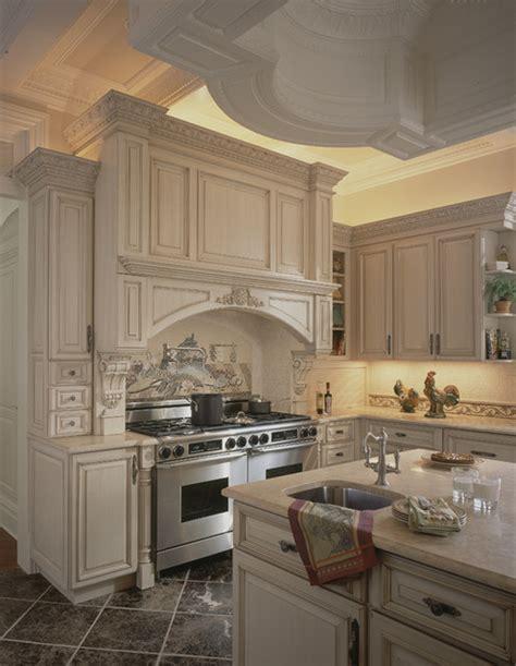 tuscan kitchen design nj traditional kitchen newark tuscan style new jersey kitchen