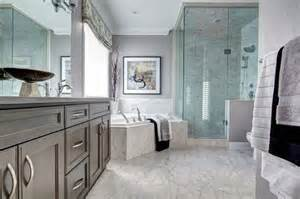 what are the trends in bathroom design bathroom