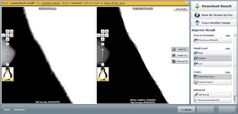 convertir imagenes vectoriales online como convertir im 225 genes a vectores online con vector magic