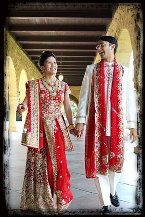 Gujarat Dress about the traditional gujarati wedding utsavpedia