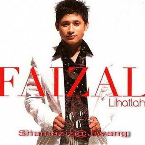 download mp3 free lagu melayu percuma free mp3 music download mp3 lagu melayu indonesia terbaru