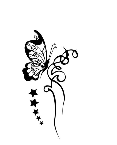 80 best tattoos images on pinterest butterflies