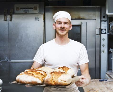 Baker Mba Reviews by Baker Restaurant Og Matfag Vg1 Ndla