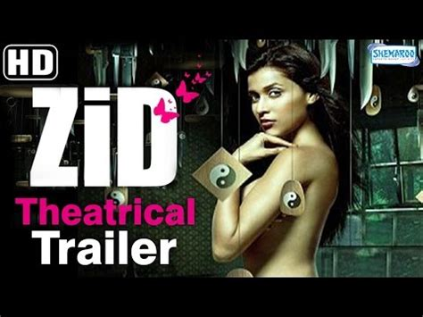 full hd video zid zid full movie download hd 2016 download hd torrent