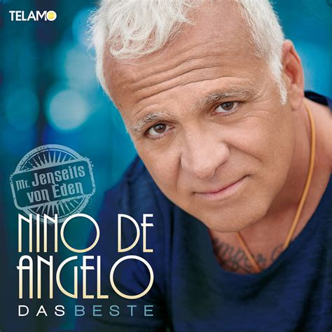 das beste nino de angelo das beste volksmusiknews at