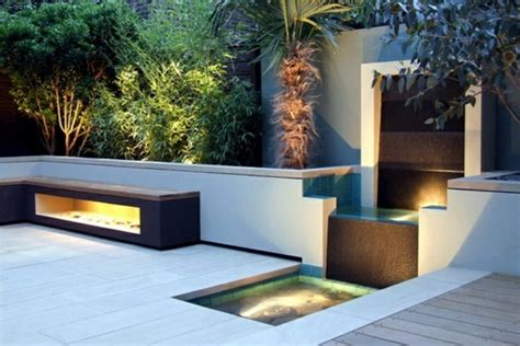 Futuristic Furniture by Modern Terrace Design 100 Images And Creative Ideas