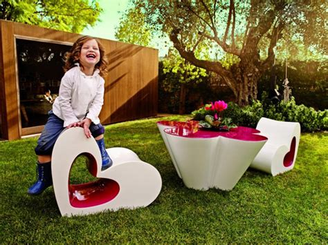 13 Ideas You Ll Need About Outdoor Furniture For Kids Children S Patio Furniture