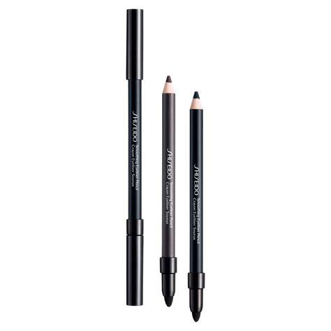 Eyeliner Shiseido shiseido smoothing eyeliner pencil 1 4ml free shipping