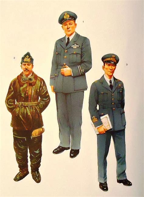 armies of the italian war 1940ã 41 at arms books review armies of the italian war 1940 41 ipms usa