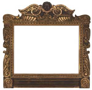 frame for pictures featured frame of the week the lowy blog