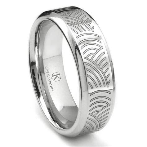 inspirations  engrave wedding bands