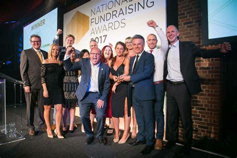 shortlist 2018 charity awards charity awards shortlist top digital fundraising caigns