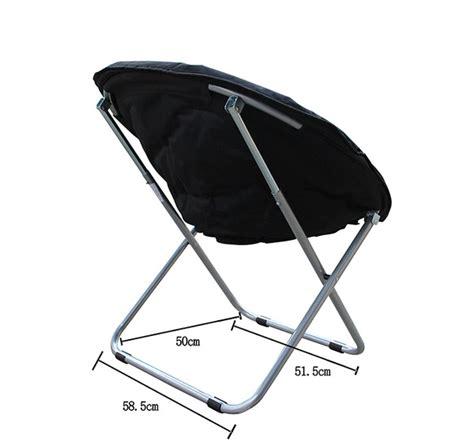 Black Papasan Chair Bn Cing Outdoor Moon Chair Oval Roundabout Papasan