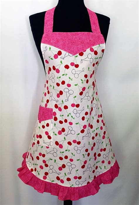sewing pattern for apron best 25 apron pattern free ideas on pinterest vintage
