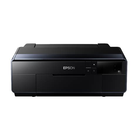 Epson Surecolor Sc P407 Print A3 by จำหน าย Notebook Netbook Pc Dell Acer Hp Asus Lenovo
