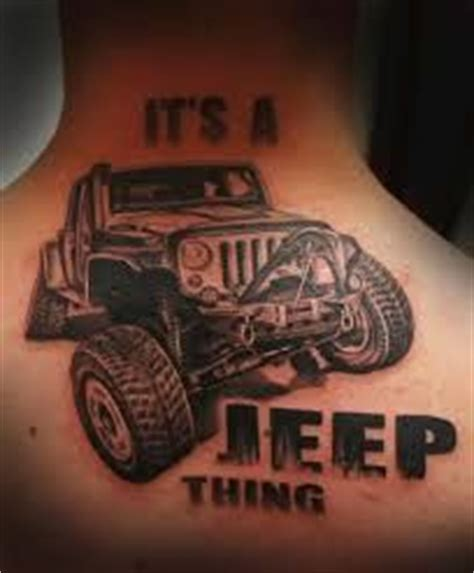 jeep tattoo pictures 1000 images about jeep tattoos on pinterest jeep tattoo