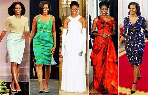michelle obama birthday amazing stories around the world first lady michelle