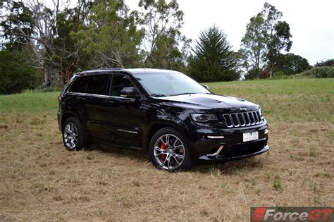 Jeep Grand 2014 Length 2014 Jeep Srt8 Blacked Out Www Imgkid The Image