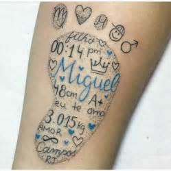 335 best images about tattoos no pinterest tatuagens de