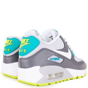 dtlr kid shoes shoes grade school nike from dtlr