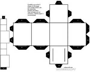 blank rectangular cubee by shyguy20 on deviantart