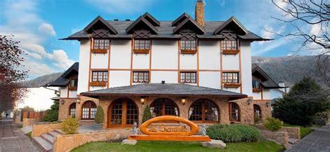 La Cheminee Club by La Cheminee Hotel Spa Ski Travel