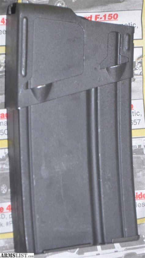 Sendal Hk 04 Salem 3 armslist for sale original cetme hk91 20 steel