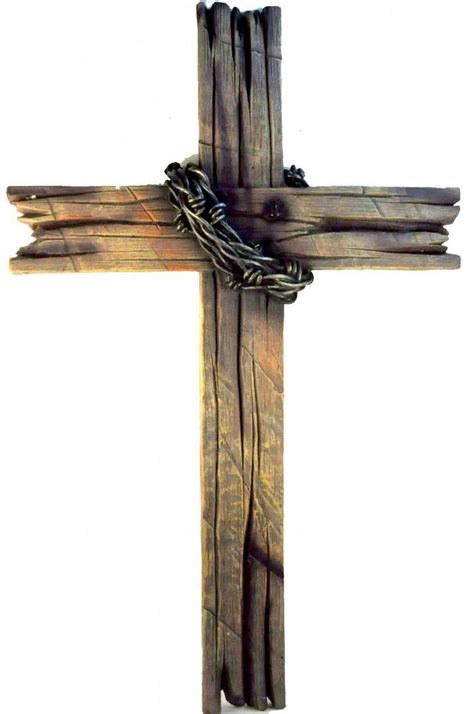wooden cross buscar  google jesucristo senor