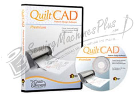 Quilt Cad Software by Juki Tl 2010q 9 Quot Arm Gq Table Surestitch Quiltcad