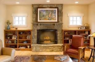 Rock Fireplace Pictures http www standout fireplace designs com rock fireplace pictures html