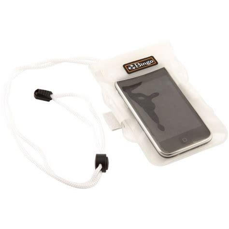 Bingo Waterproof Bag For Smartphone 50 Inch Wp06 11 Black 2 jual bingo waterproof bag wp06 6 white murah bhinneka