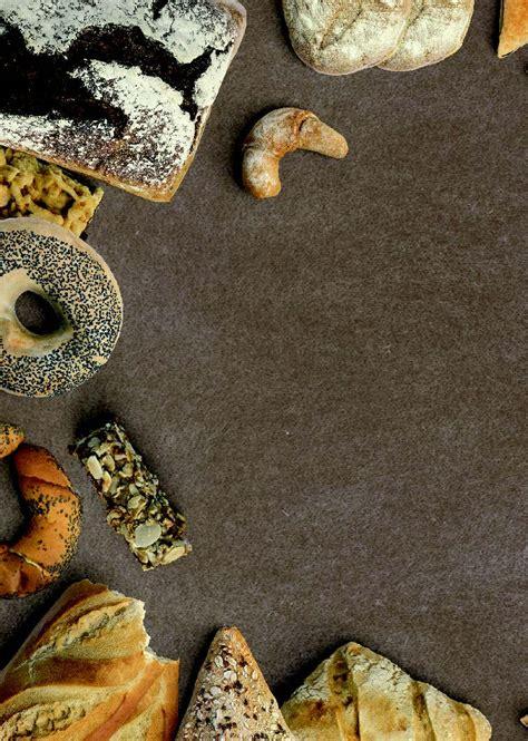 alimentazione per celiaci dieta senza glutine attenzione all effetto moda