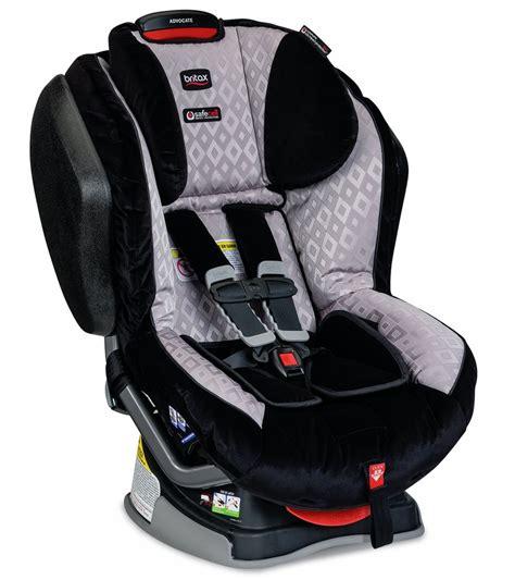 britax advocate convertible car seat home britax sale