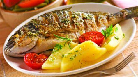 loca cuisine montenegro local food best events by talas m dmc