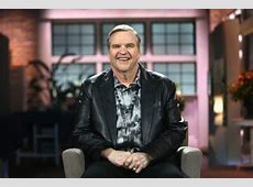 Meat Loaf goes to bat for new musical | The Star Meat Loaf