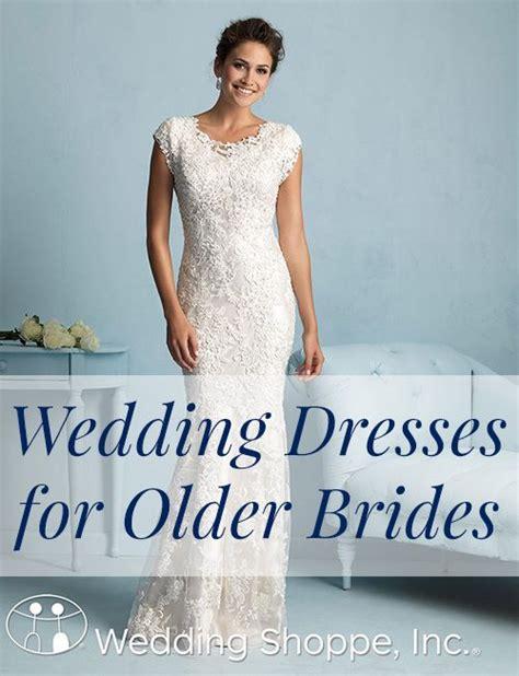 women 60 plus african mariage best 25 older bride ideas on pinterest wedding dress