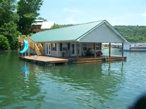floating homes rentals pin by peggy gaddis on house boats