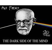 Freud Quote Jpg MEMES