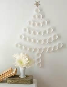 195 rboles de navidad estilo minimalista decoradoras decocasa