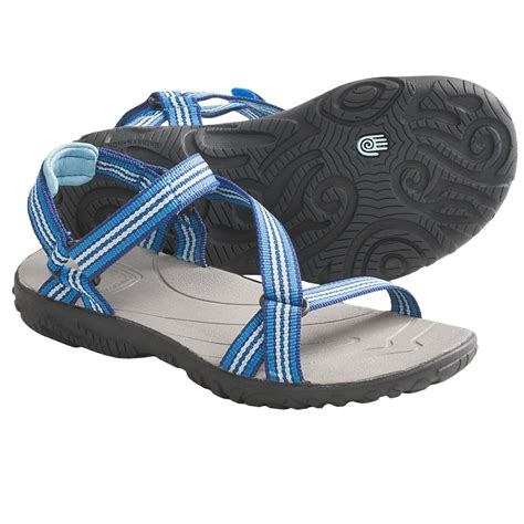 toddler sport sandals teva zirra sport sandals for and youth save 75