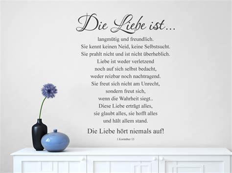 Spruch Trauung by Wandtattoo Im Standesamt Stilvolle Dekoration Zur Trauung