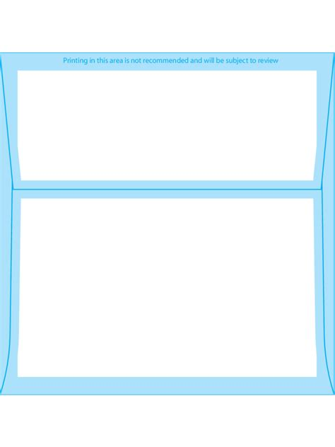 square envelope template 24 free templates in pdf word
