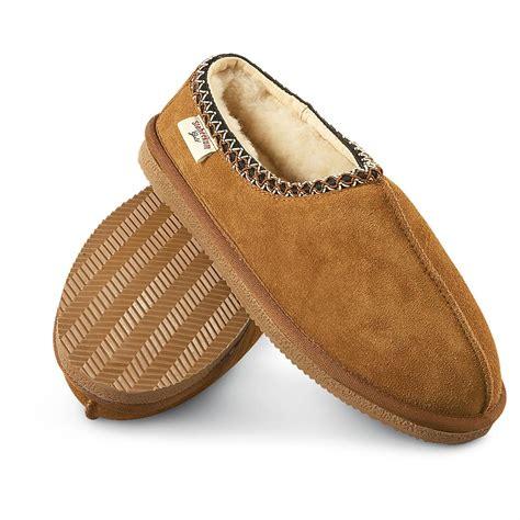 clogs slippers s staheekum 174 clog slippers wheat 143581 slippers