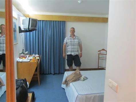 Comfort Inn Ponta Delgada by Comfort Inn Ponta Delgada Azores S 227 O Miguel Hostal Opiniones Tripadvisor